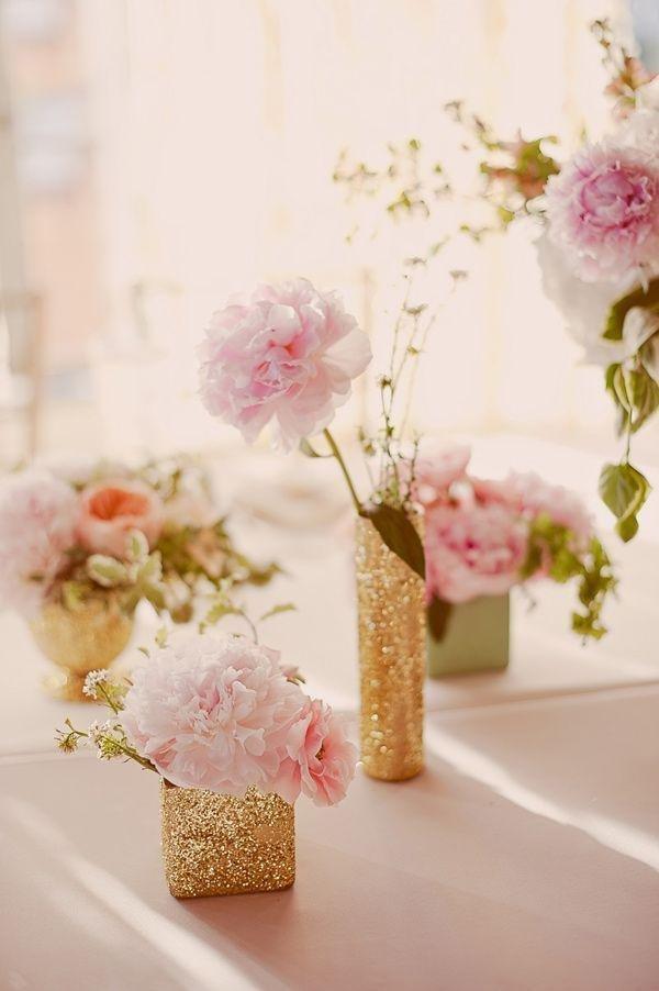 так розовый с золотым картинки использовать их
