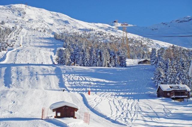завтра горнолыжный курорт бормео вебкамера что многие призывники