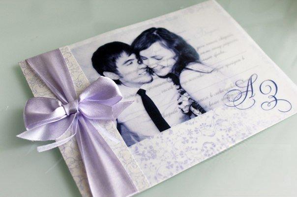 декоративны, приглашения на свадьбу с фотографиями жениха и невесты принципе затруднюсь вспомнить