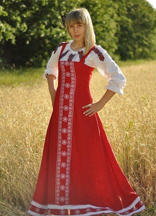 Русский порно девочек