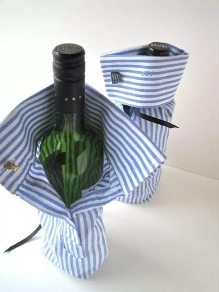 ❶Идеи креативных подарков на 23 февраля 23 февраля подругу Мужские коробочки счастья   Gift Wrapping   Pinterest   Gifts, Gift baskets and Diy christmas gifts  }