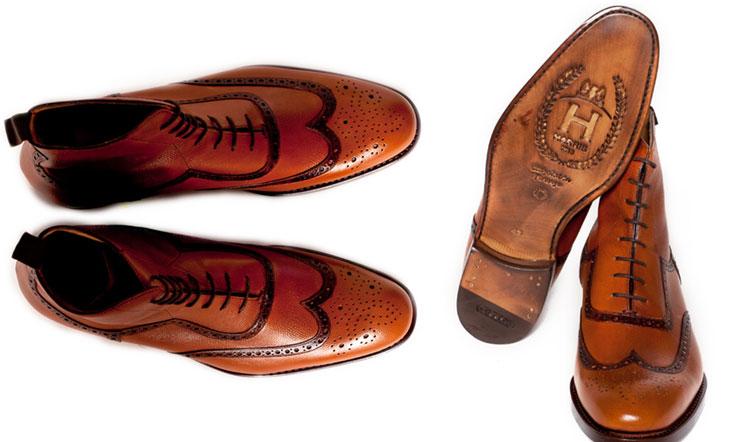 351ff399cd64 «Итальянская обувь мужская сайте купить» — карточка пользователя iamreaker  в Яндекс.Коллекциях