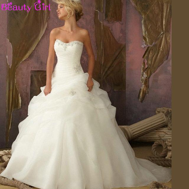 Купить Бальное Платье Доставка