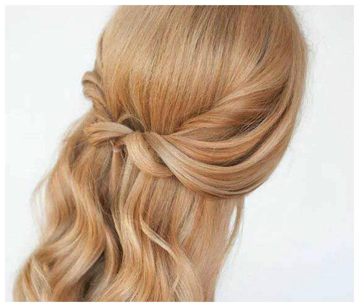 Модные косы для длинных, средних и коротких волос: лучшие 80