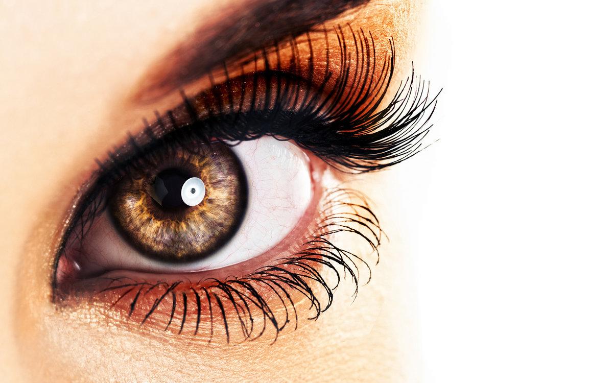 Прикольные картинки и красивые глаза, открыток своими руками