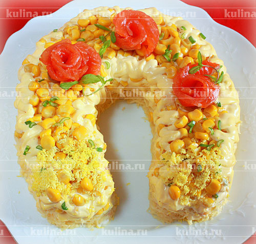 Фондю с сыром рецепт с фото