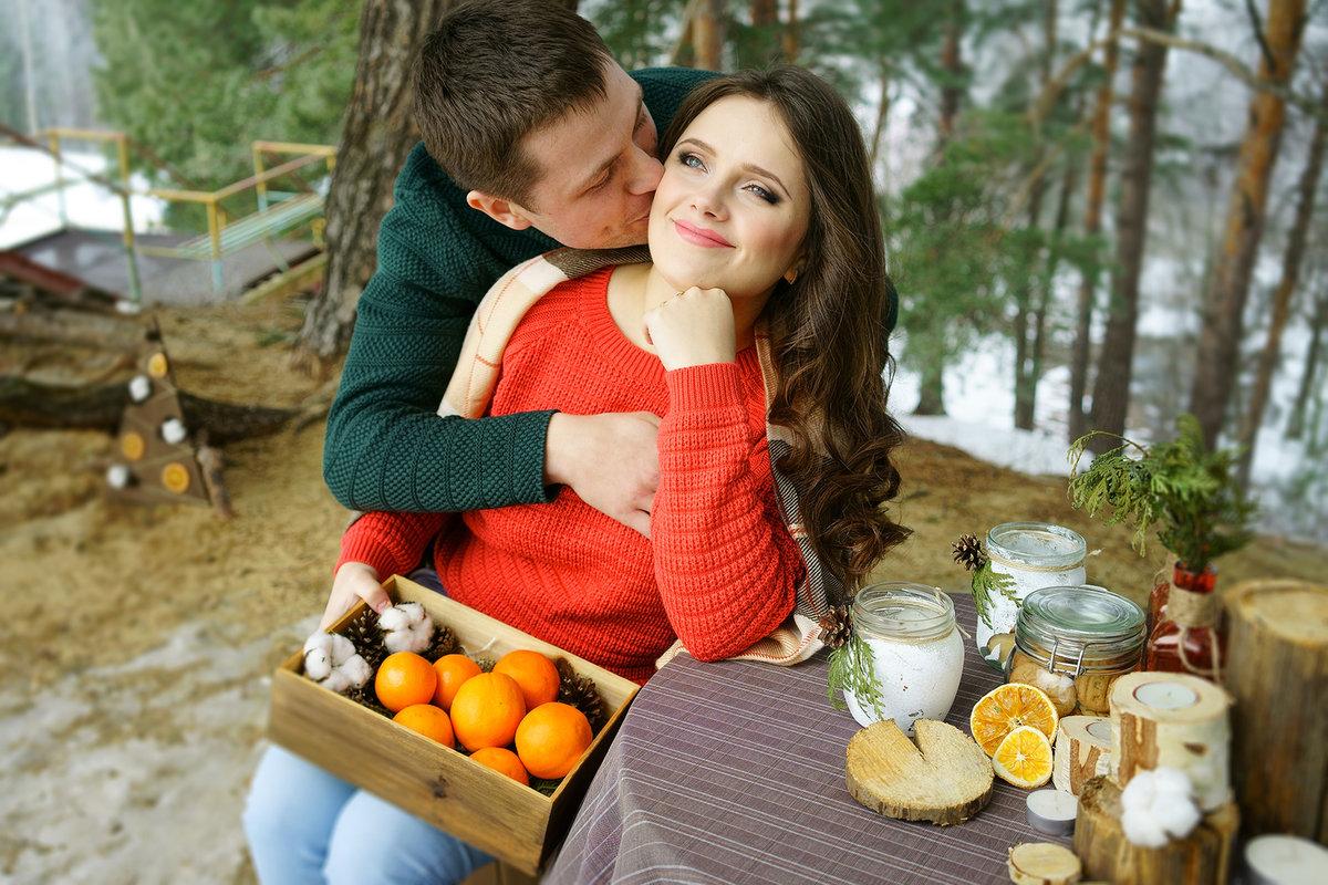 сайте собрано фотосессия пикник апельсины брендом хельга шторы
