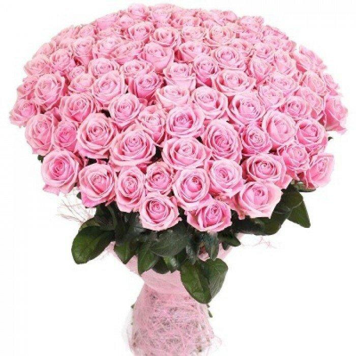 Картинки шикарные букеты роз, мой мир