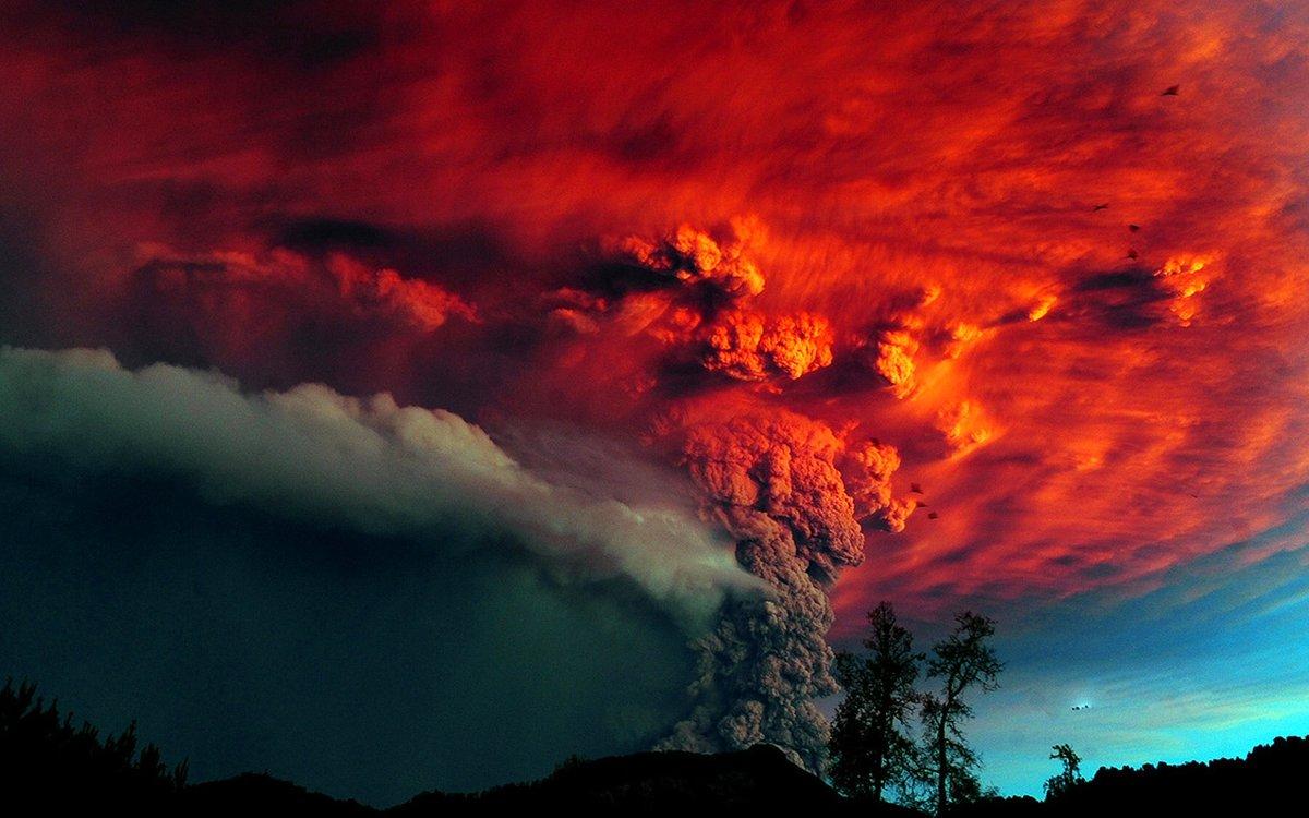 x vulkan