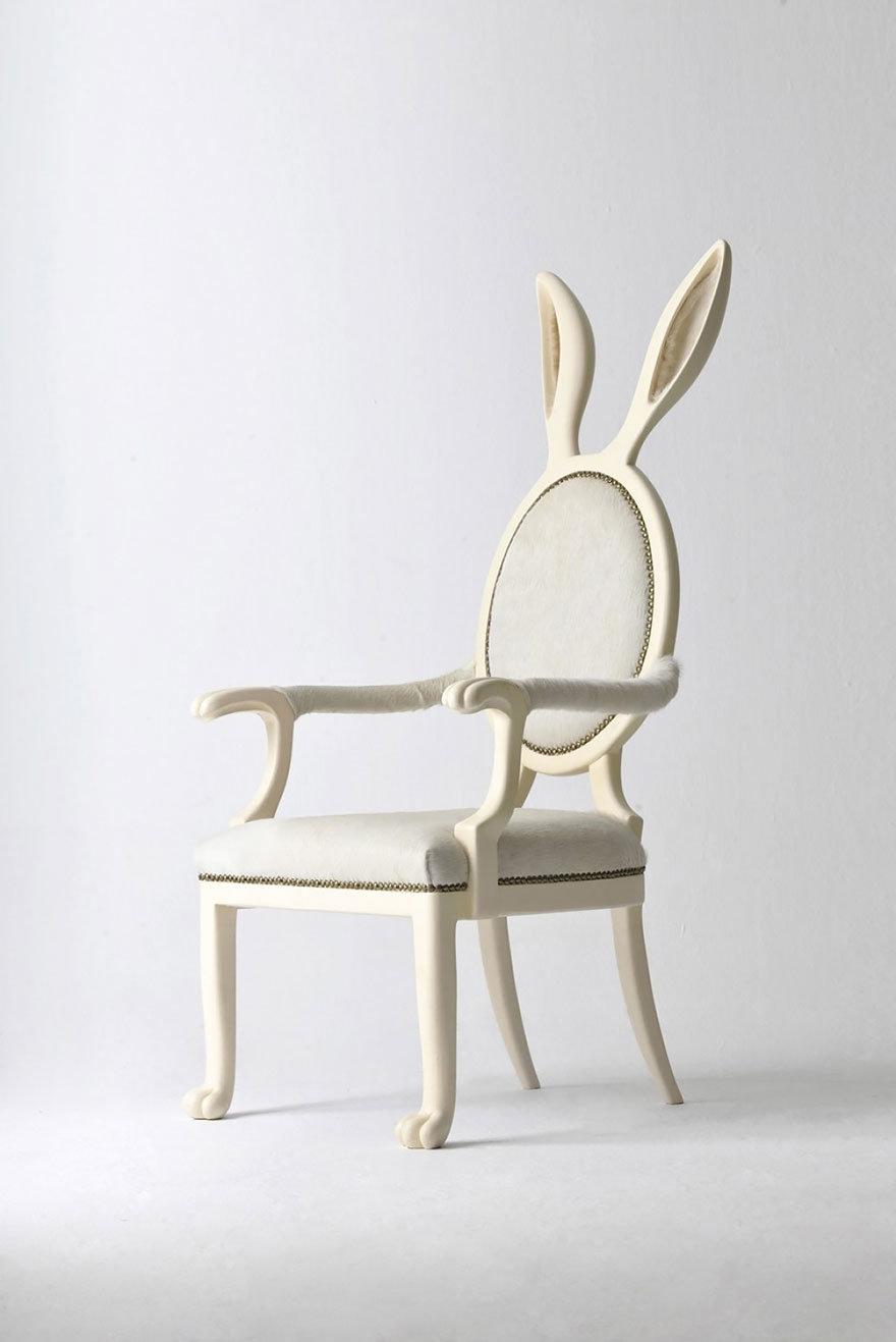 Картинки стульев прикольные, картинка питер