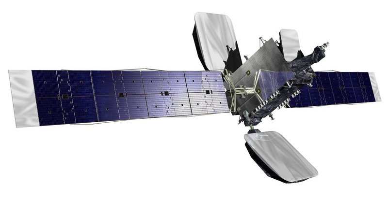 AzerSpace-1