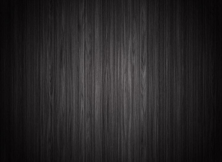 бесшовная текстура темного дерева