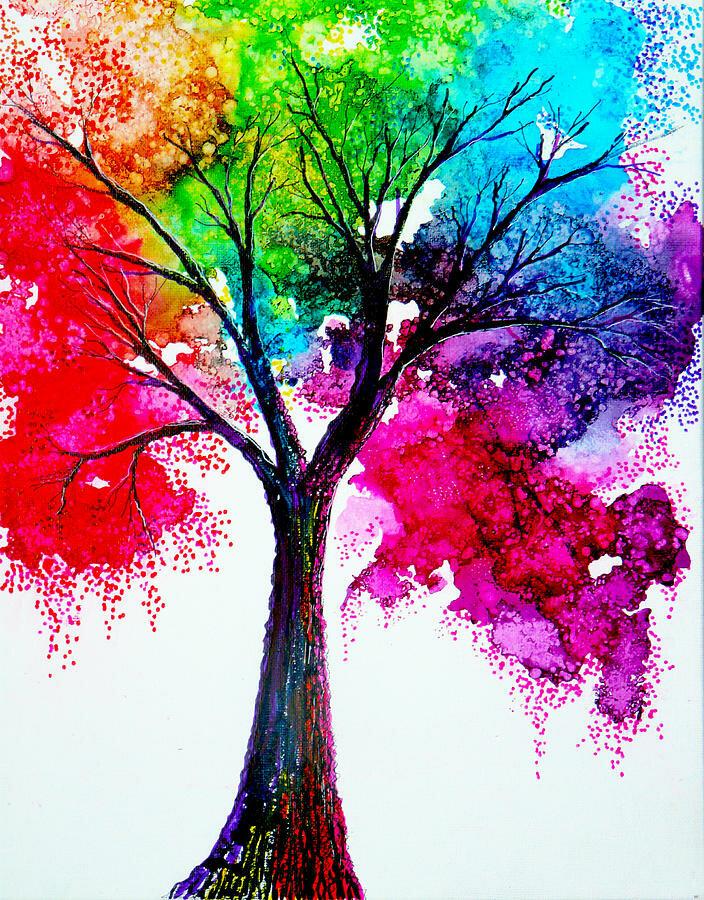 Картинки, картинки на тему дерево