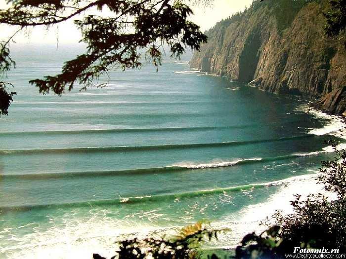 Фото природы | Красивые фото