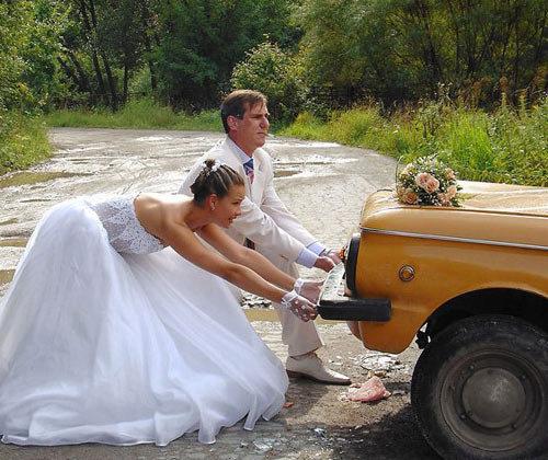 Фотоконкурс Невеста Года | Лучшая Пара | Лучшие свадебные фото - Главная > Приколы, свадебные шутки, фото юмор