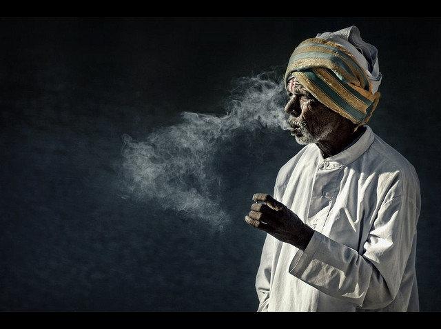 Хорошие примеры мужских портретов | Уроки портретной фотографии