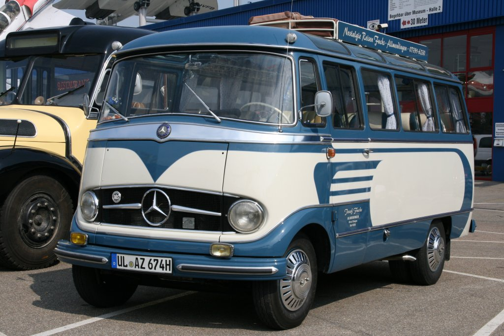 Mercedes Benz O 319 Card From User Oplutos In Yandex Collections