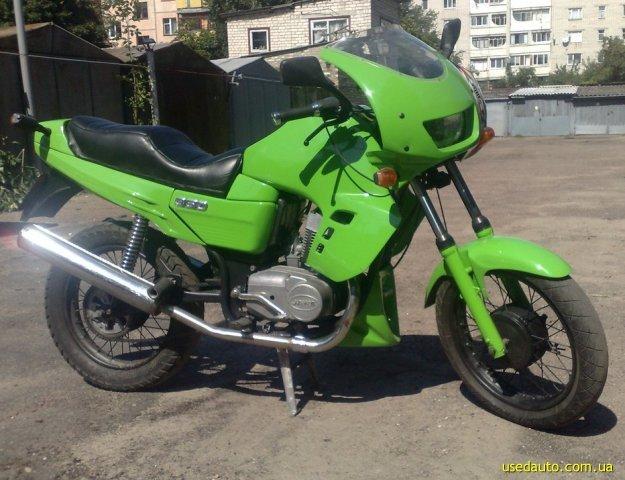 мотоцикл ява 350 фото | Photo-Feel.ru
