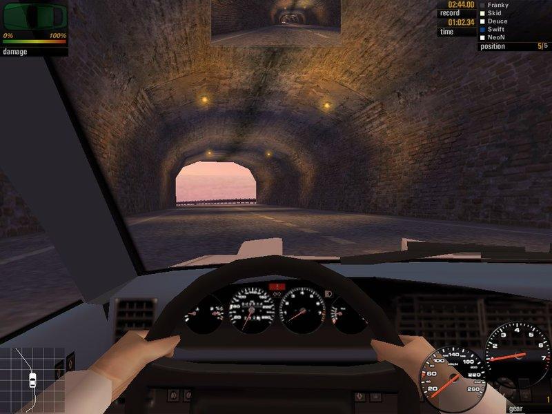 Need For Speed 5: Porsche Unleashed — характеристики и описание игры Need For Speed 5: Porsche Unleashed, дата выхода Need For Speed 5: Porsche Unleashed и другая информация об игре.  | Канобу