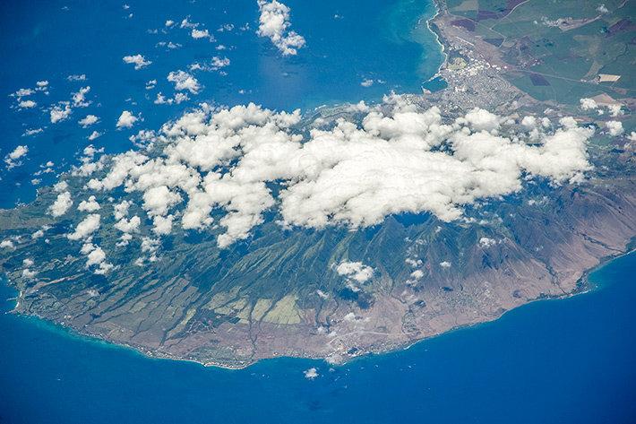 Мауи картинки