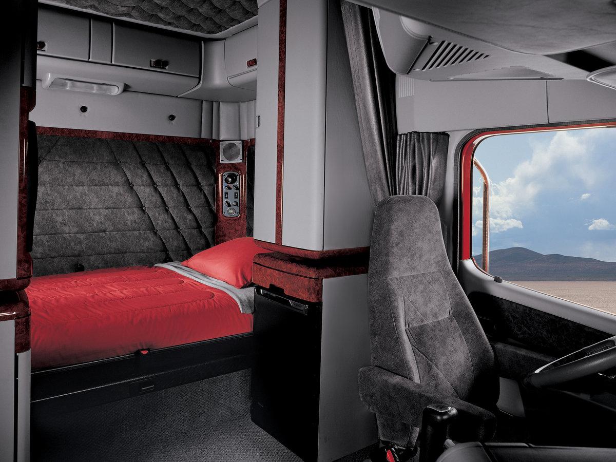 носки комнаты для дальнобойщиков фото фото