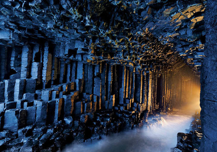 national geographic mysteries underground 10 unsolved mysteries from ancient times a 2008 national geographic documentary special determined the boiling water was due to underground.