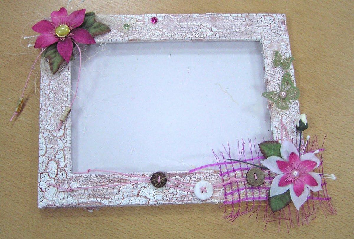 Как сделать рамку для фото из открытки, картинки надписями забавные