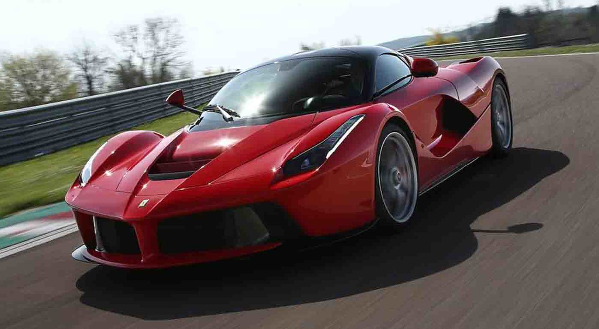 fastest cars in the world - HD1400×770
