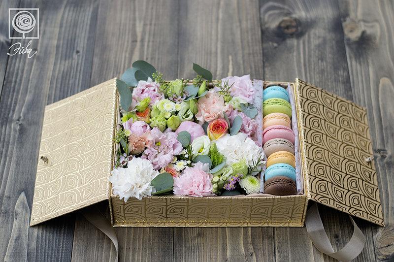 Купить цветы в два клика!!! Заказ цветов онлайн, доставка цветов быстро и бесплатно по Минску