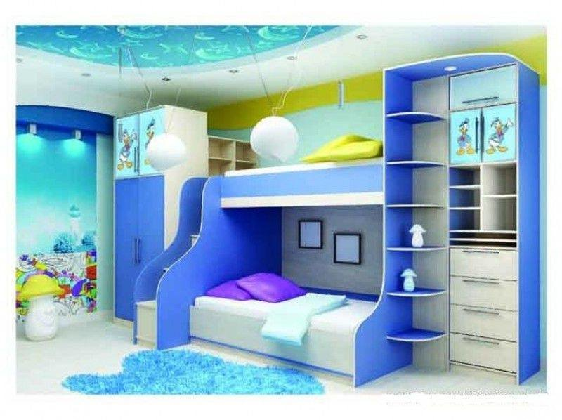 детская мебель двухъярусные кровати фото двухъярусные детские