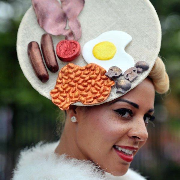 фото прикольных и смешных шляп нарисовать финна