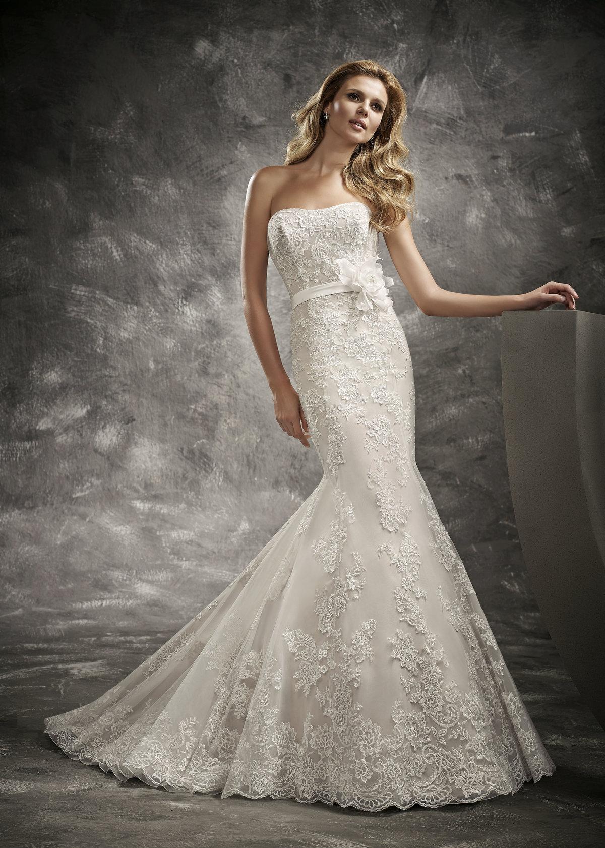 последствий картинки эксклюзивные свадебные платья то, что