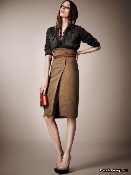 английский стиль одежды фото | Фотоархив