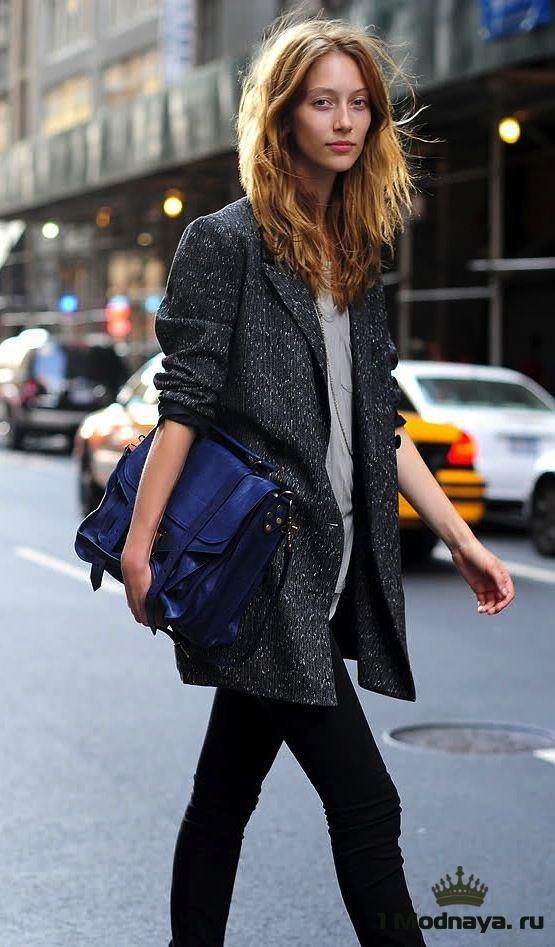 Английский стиль в одежде женщины. Элегантные идеи с фото | 1Modnaya.ru