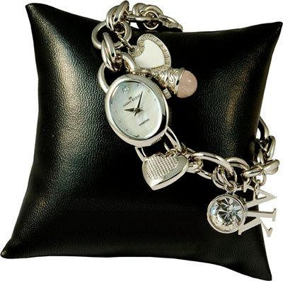 Брендовые женские модные наручные часы 2015