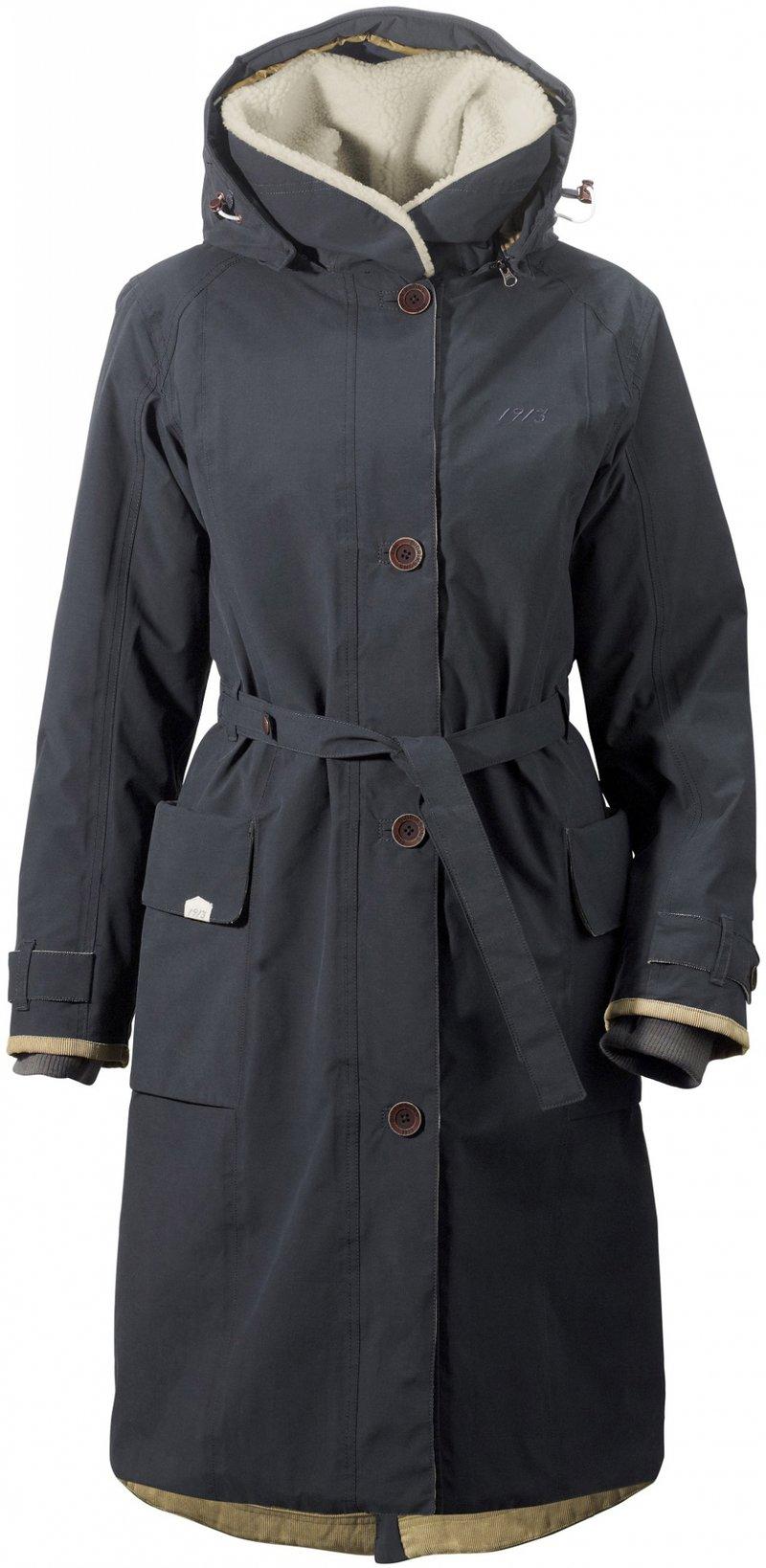 Didriksons SMILLA Women's Coat