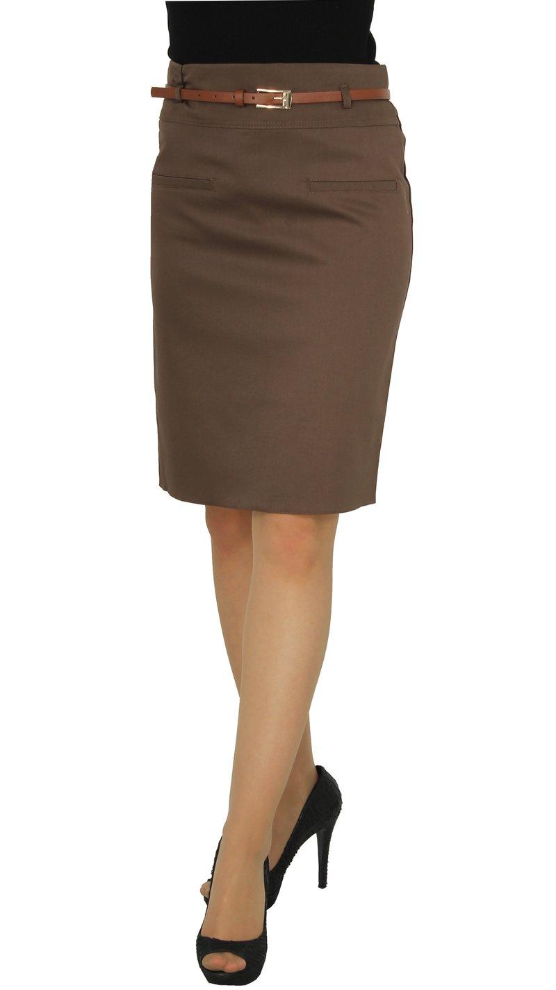 Юбка женская, артикул: 23655 - купить по доступной цене | Интернет-магазин одежды Mass-Top