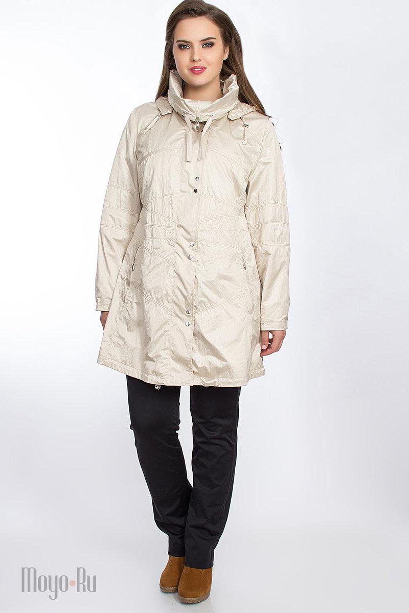 Купить куртка Amazone за 10980 руб. в интернет-магазине c доставкой!