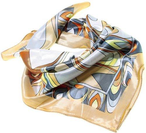 Купить Платки, шарфы, палантины в интернет магазин BestBijoux.Ru.