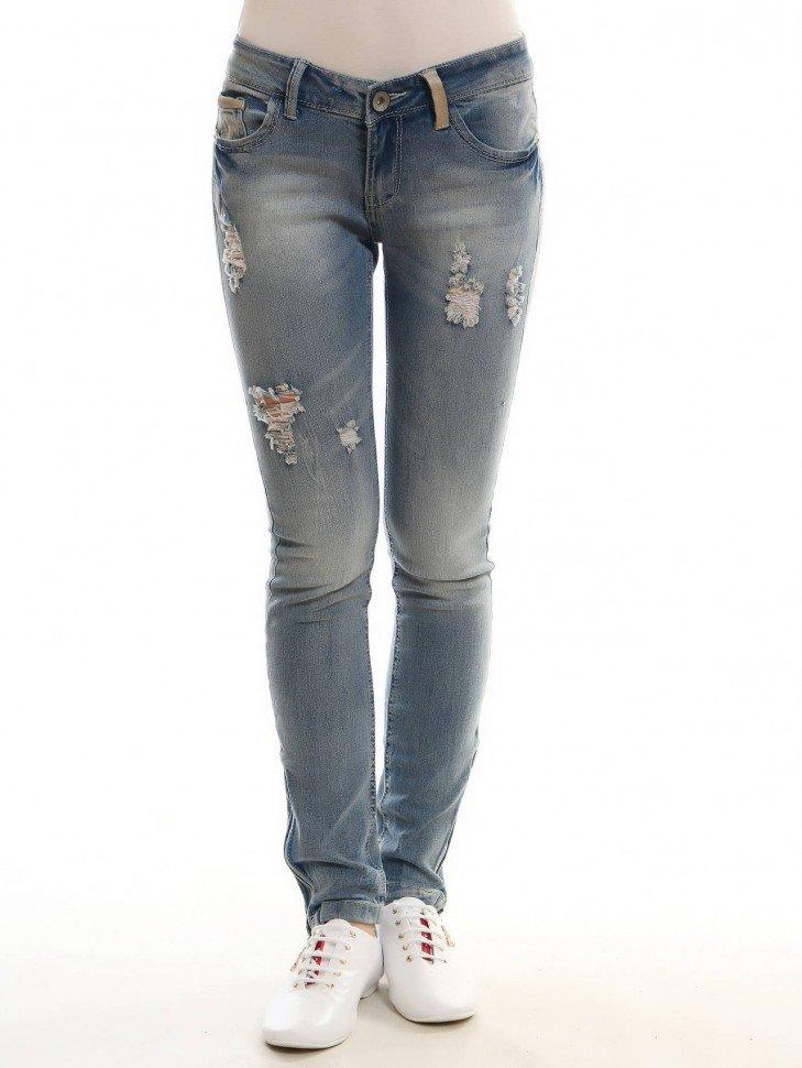 Модные женские джинсы в интернет магазине. Купить недорогие женские джинсы известных брендов