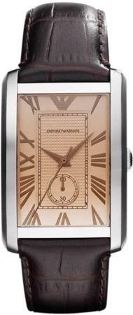 Мужские часы Emporio Armani AR1605