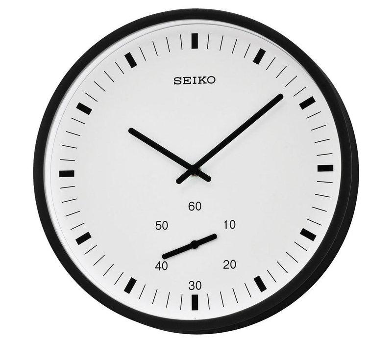 Настенные часы SEIKO QXA543KN