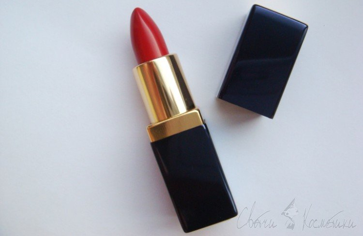 Помада Estee Lauder Pure Color Envy