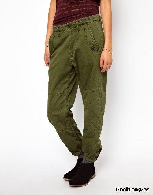 Самые известные модели брюк: называем правильно / мужчина модель в джинсе фото