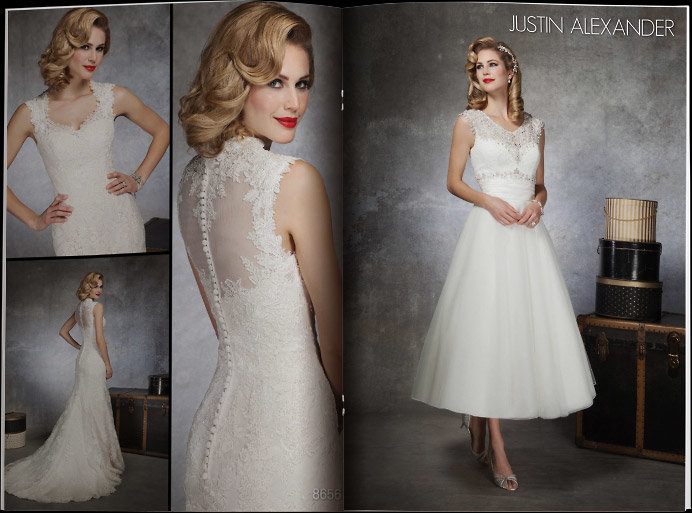 свадебные платья 2013 фото