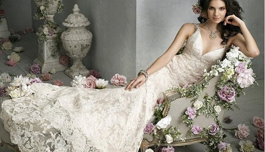 svadebnye-platya svadebnye-platya – The Dress - модные и красивые платья