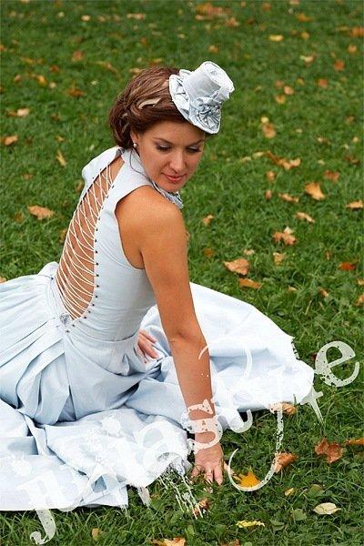 Свадебные прически с ВУАЛЬЮ, со ШЛЯПКОЙ | 67 фотографий