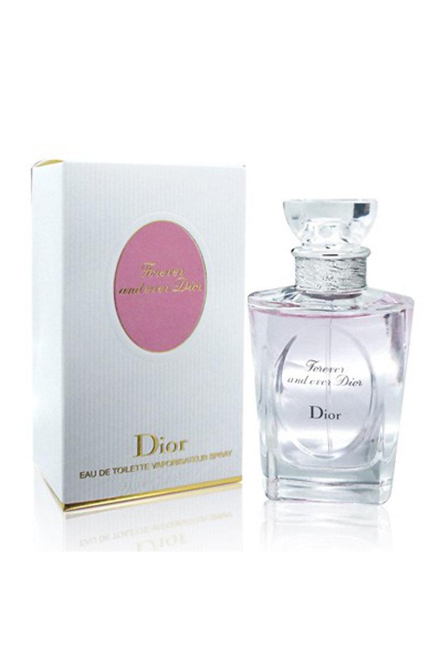 Женская туалетная вода Christian Dior 50 мл — «Эксперт Цен»