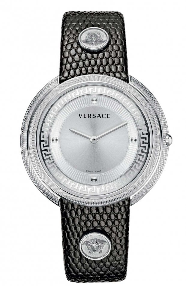 женские наручные часы фото