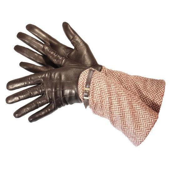 Женские перчатки для модниц. 65 фотографий.   Блог для ЖЕНЩИН